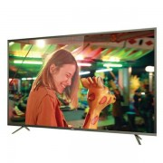 LED televizor TCL U49P6046 Android UHD U49P6046