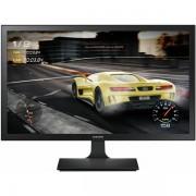 Monitor Samsung LS27E330HZX/EN LS27E330HZX/EN