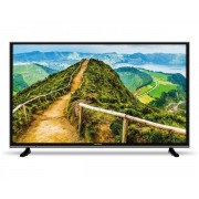 "GRUNDIG 65"" 65 VLX 7850 BP Smart LED 4K Ultra HD LCD TV"