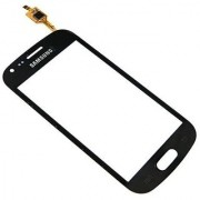 Replacement Touch Screen Glass Digitizer For Samsung Galaxy Trend S7392