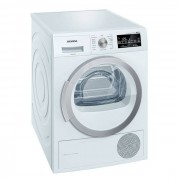 Siemens WT47W467IT