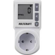 Contor consum energie electrica Voltcraft EM 1000 Basic