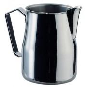 Metallurgica Motta Motta dzbanek Europa do spieniania mleka 750 ml