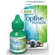 > Optive Fusion 10ml