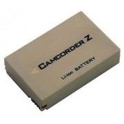 2-Power VBI9614A batteria ricaricabile Ioni di Litio 1100 mAh 7,4 V