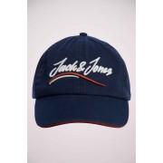 Accessories By Jack & Jones Pet - Blauw