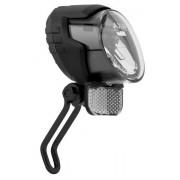 AXA Luxx70 Steady első lámpa