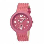 Crayo Cr1809 Jazz Unisex Watch
