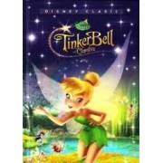 Disney Clasic - Tinkerbell. Clopotica