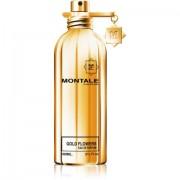 Gold flowers - Montale Paris 100 ml EDP SPRAY