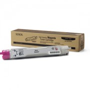 Тонер касета за Xerox Phaser 6300 High Cap Toner Cartridge Magenta (106R01083)