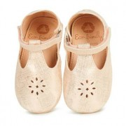 Easy Peasy Chaussons enfant Easy Peasy LILLYP - 18