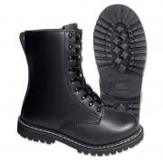 Brandit Para Boots Black 37
