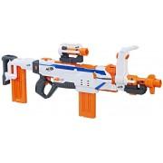 Nerf Modulus Regulator - Nerf gevär C1294