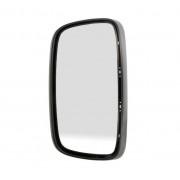 Daf XF/CF (2006-) tükör motoros állítás jobb=bal