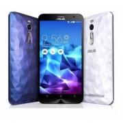 Celular Asus Zenfone 2 Deluxe Ze551ml 4gb / 32gb / 4g Lte