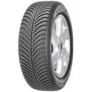 Goodyear 185/60r15 88h Goodyear Vector 4seasons G2