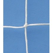 plase porti fotbal 4x2 m, fir 2.5 mm