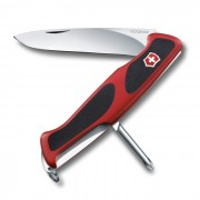 Briceag Victorinox Delemont RangerGrip 53 0.9623.C
