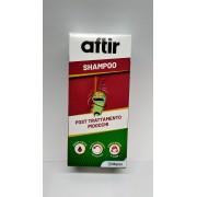 MEDA PHARMA SPA Aftir Shampoo 150ml