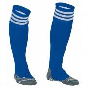 Stanno Ring Sock voetbalsokken - Kobalt - Size: 36