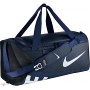 Nike Alpha Adapt Crossbody duffel - M sporttáska