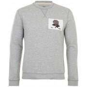 Kent & Curwen Kc 1926 sweater