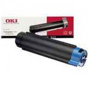 Тонер касета за OKI PAGE 14w/14ex/14i - Type 8 - 01107001