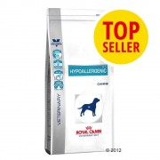 Royal Canin Veterinary Diet Royal Canin Hypoallergenic DR 21 Veterinary Diet - 2 kg