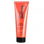 Revlon Professional Style Masters uhlazující kondicionér pro narovnání vlasů 250 ml