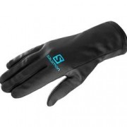 Salomon Speed Pro Glove U