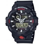 Ceas barbatesc Casio G-Shock GA-700-1AER