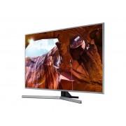 Samsung 50RU7452 UHDSmartWiFiDynamic Cristal ColorQuad Core processorDVB-T2/C/S2