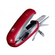 Wenger Швейцарски джобен бизнес нож Swiss Business Tool SBT 60