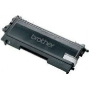Brother Toner BROTHER TN-2000 P/2030,204,2070N,2820,7010,7420,7820N