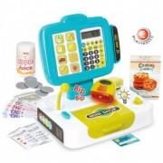 Jucarie Smoby Have Fun Casa de marcat Mini Shop