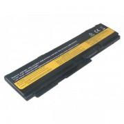 Acumulator replace OEM ALIBX300-36 pentru IBM Thinkpad seriile X300