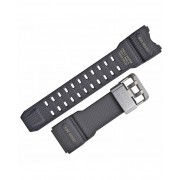 Casio GWG-1000 - Klockarmband - Svart