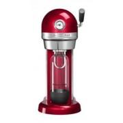 Machine pour boissons gazeuses Artisan KitchenAid 5KSS1121 EN COLLABORATION AVEC SODASTREAM Pomme d'amour
