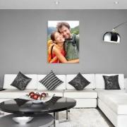 YourSurprise Foto op plexiglas - 60 x 80 cm