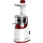 Slow juicer Rohnson R453 220W Alb