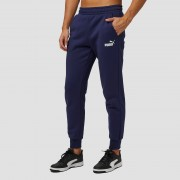 PUMA No. 1 logo joggingbroek blauw heren Heren