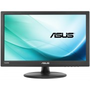 "ASUS 15.6"" VT168H Touch LED crni monitor"