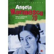 ANGELA MARINESCU 70.