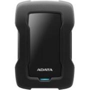 ADATA AHD330 1 TB External Hard Disk Drive(Black)