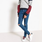 LA REDOUTE COLLECTIONS Skinny-Jeans, 10-16 Jahre
