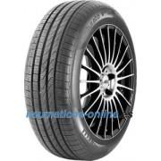 Pirelli Cinturato P7 A/S runflat ( 245/50 R18 100V *, ECOIMPACT, con protector de llanta (MFS), runflat )