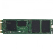 Intel SSD DC S3110 128GB M.2