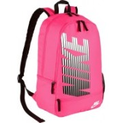 Nike Classic North 22 L Backpack(Pink)