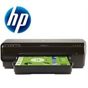 HP OfficeJet 7110 Wide Format A3